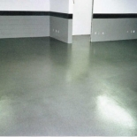 Quartz Flooring